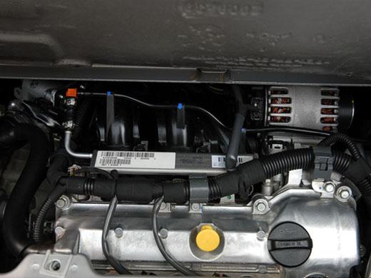 奔驰smart wbr 艾森ecu升级,爆发小蛮力高清图片