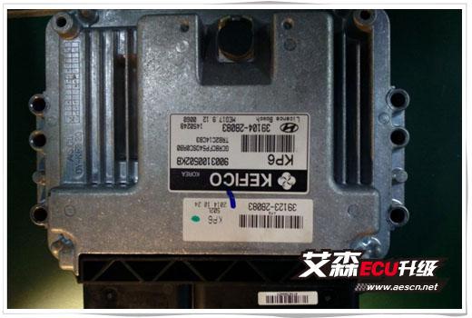 电路板 机器设备 520_350