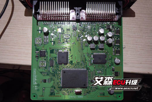 电路板 520_350